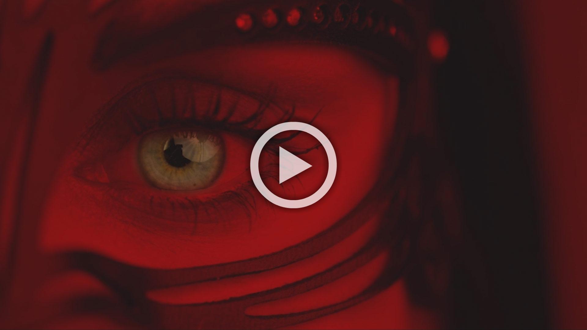 video_trailer2017_still